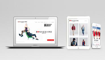 Nazzaro web