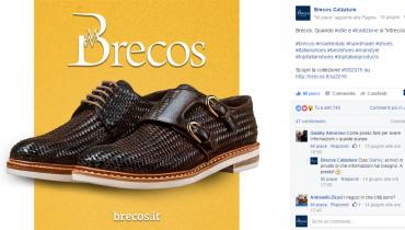 Brecos FB PR