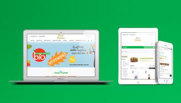 Paolo Dietetici Shop Online